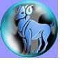 Oroscopo, ariete, caratteristiche segno, segni zodiacali, affinità, affinita, amore, fortuna, denaro, salute