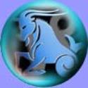 Oroscopo, capricorno, caratteristiche segno, segni zodiacali, affinità, affinita, amore, fortuna, denaro, salute, lettera ebraica