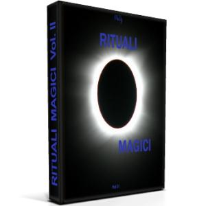 Rituali Magici, consulente armonico, magia, rituali, riti, come fare magia, come fare riti, come fare rituali