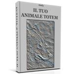 Animale totem, spirito guida, magia, fortuna