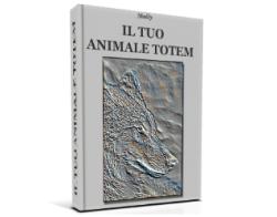 Ebook-totem-libro318x250