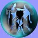 Oroscopo, gemelli, caratteristiche segno, segni zodiacali, affinità, affinita, amore, fortuna, denaro, salute, lettera ebraica