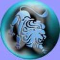 Oroscopo, cancro, caratteristiche segno, segni zodiacali, affinità, affinita, amore, fortuna, denaro, salute, lettera ebraica