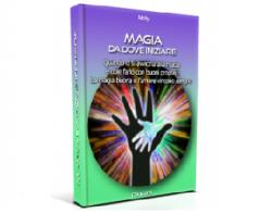 Magia-3D-318x250