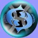 Oroscopo, pesci, caratteristiche segno, segni zodiacali, affinità, affinita, amore, fortuna, denaro, salute, lettera ebraica