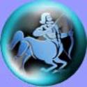 Oroscopo, sagittario, caratteristiche segno, segni zodiacali, affinità, affinita, amore, fortuna, denaro, salute, lettera ebraica