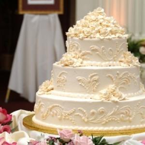 TORTA, sposi, matrimonio fortunato
