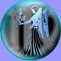 Oroscopo, vergine, caratteristiche segno, segni zodiacali, affinità, affinita, amore, fortuna, denaro, salute, lettera ebraica