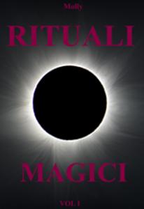 Manuale di magia, esoterismo, wicca, magia, esoterico