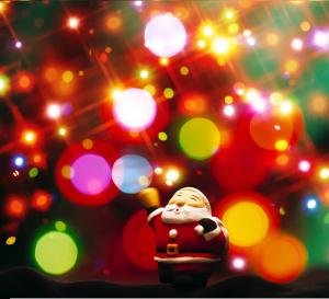 idea regalo, idee regalo, magia, sconto, prepagata, regalo natale