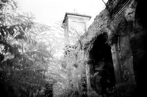 casa maledetta nettuno, morti misteriose