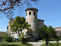 castellodesana