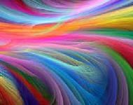 colori, carta personale, consulente armonico