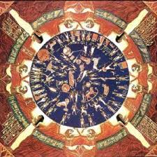oroscopi, caratteristiche, affinità