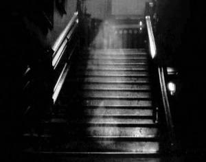 fantasma, infestazioni, casa infestata