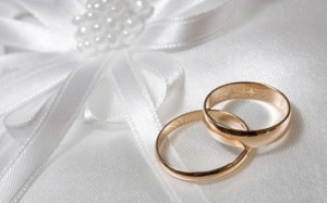 matrimonio, fortuna