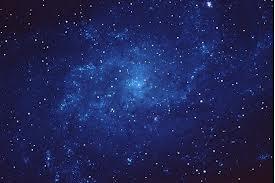 oroscopo scrigno del cielo