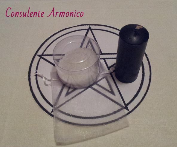 rito invidia, rituale invidia, invidia, negativita, rituali magici