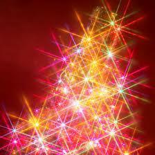 regalo natale, idee regalo, idea regalo, sconto, coupon, strenna natalizia, e-book, rituali, riti magici
