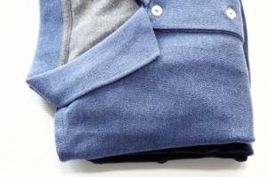 maglia, destino, coloriu fortunati
