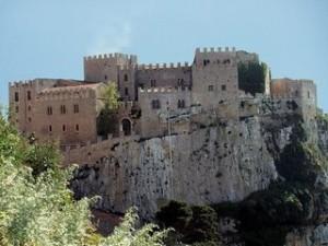 castello di mussomeli presenze paranormale occulto