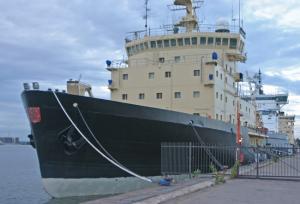 Barca mare riti scaramantici superstizioni