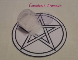 rito negativita, rito contro negatività, negativita, rituali magici fortuna, rituali protezione casa