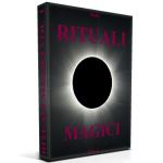Magia, rituali magici, Riti magici