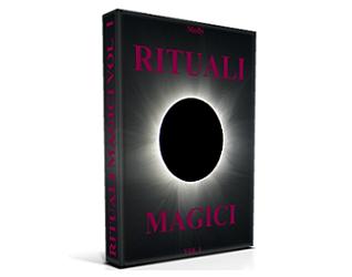 Riti, magia, wicca, esoterico, esoterismo