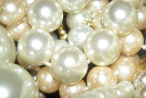 perle afrodisiache virtu superstizioni