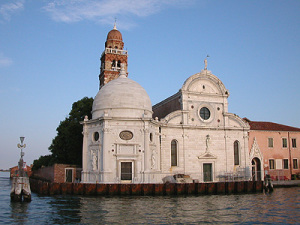 san michele venezia luoghi infestati presenze spiriti riti magici