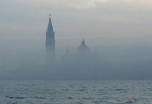 san michele venezia luoghi infestati presenze spiriti magia