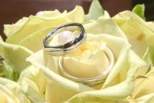 Sposi, matrimonio