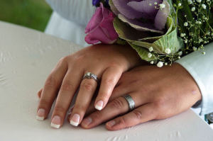 sposi superstizioni come trovare marito