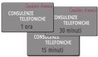 telefoniche-tutte