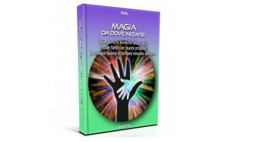 magia da dove iniziare, libro magia, riti, wiccarituali, culto, spiritualita,